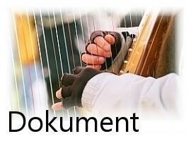 FOTOGALERIE - Dokument