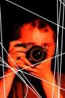 Autoportrét 9