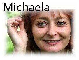 PROJEKT - Michaela